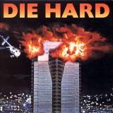 play Die Hard