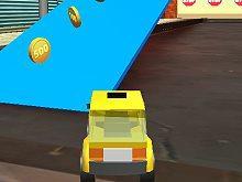 play Toy Car Simulator