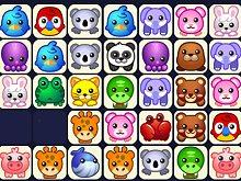 play Onet Connect Classic