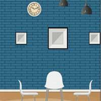 play Stylish Room Escape Knfgame
