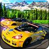 play City Auto Mobile Cars Simulation