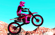 Moto Trials Junkyard 2 game