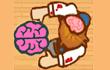 Brains Io game