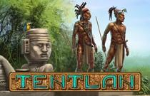 play Tentlan