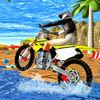 play Bike Racing Moto Rider Stunts