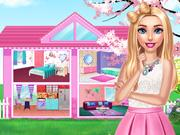 Bonnie Pink Home game