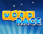 play Word Rage