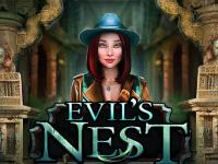 play Evils Nest