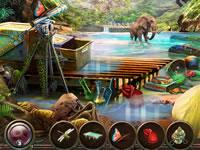 play Jungle Animal Rescue
