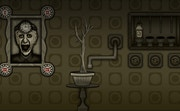 play Forgotten Hill: Memento - Buried Things