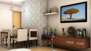 play Tropical House Escape
