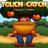 play Touch & Catch Fruit Farm