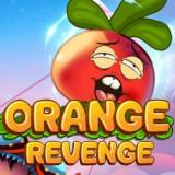 Orange Revenge game