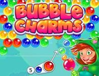 play Bubble Charms