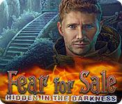 play Fear For Sale: Hidden In The Darkness