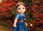 Find My Doll game