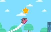 Rocket Pig game