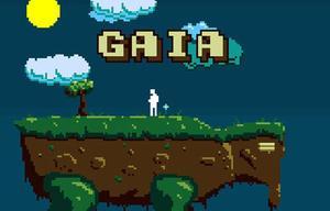 Gaia game