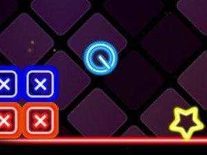 play Neon Dash 2