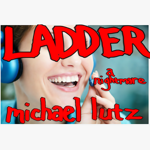 Ladder: Rung One game