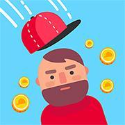 Hat Trick Shots Online game