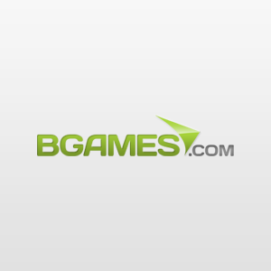 Virtual Fidget Spinners game