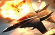 Air Strike Warfare game