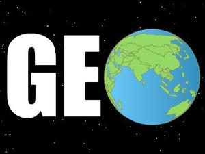 play Geo Quiz