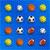 play Sports Smash