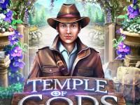 play Temple Of Gods