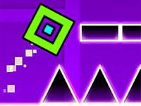 play Frenzy Cube