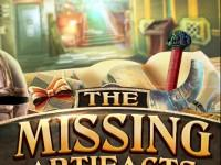 play The Missing Artifacts