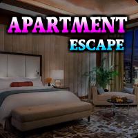play Apartment Escape