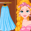 play Barbie Sweetheart Bridesmaid