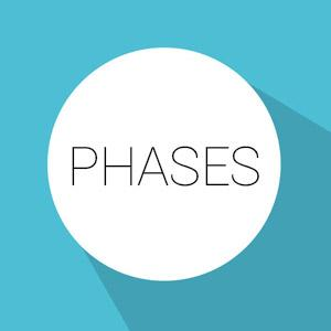 Phases game