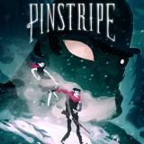 play Pinstripe