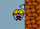 Doug: A Miner Inconvenience game