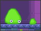 Slime Laboratory game