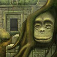 Ena-Simian-Sanctuary game