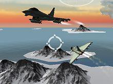 play Air Strike Warfare 2017