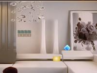 play Elegant Modern House Escape