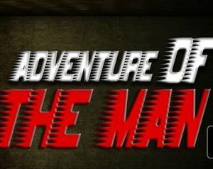 play Nsr The Man Escape