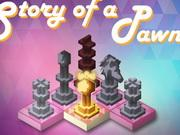 Story Of A Pawn game
