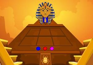 play Egypt Hunter