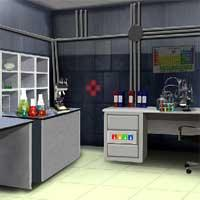 play Research Facility Enagames