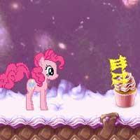Cupcake Dreams game