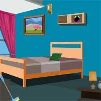 Trendy Home Escape Escapegamestoday game