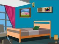 Trendy Home Escape game