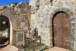 Can You Escape Ruined Castle 2 game