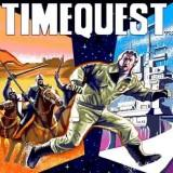 play Timequest